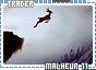 Malheur-somagical11