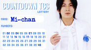 Michan b1