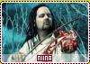 Niina-lamusica