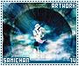 Samichan-phoenixdown14