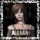 Allmia-specialplace