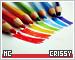 Crissy-etc