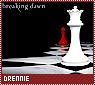 Drennie-novella