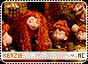 Kenzie-wonderland