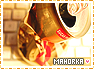Mahorka-delishcards