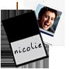 Nicolie-timeywimey