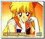 Sasurauchiha-starshine