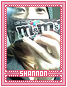 Shannon-mediajunky