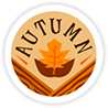 Shizen-autumn