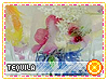 Tequila-flavors