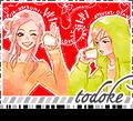 Todoke-tradingacademy
