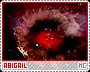 Abigail-phenomena