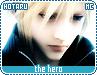 Hotaru-roleplay
