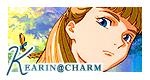 Kearin-charm