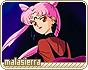 Malasierra-moonlightlegend