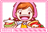 Mariko-overdrive