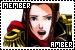 Amber-5x75