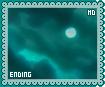 Amber4-metamorphose20