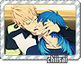 Chiisai-boundlesslove