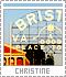 Christine-urbanity