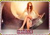 Danielle-replay.png