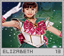 Elizabeth-destinedstars13
