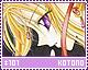 Kotono-reflection2