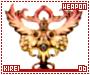 Angel-phoenixdown6