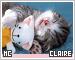 Claire-etc