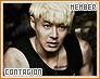 Contagion-heartchu