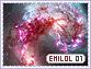 Emilol-elements1