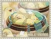 Haleyrenee-ponyo