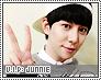 Junnie-heartchu2