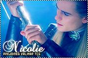 Nicolie-valimar b