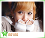 Rayna-dillydally3