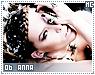 Anna1-isotonic