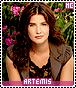 Artemis-femme