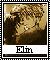 Elin-shiningcollection