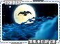 Malheur-somagical8