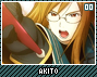 Akito-lifebottle0