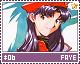 Faye-reflection