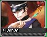 Vanja-overdrive2