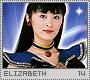 Elizabeth-destinedstars14