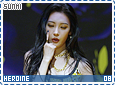 Gaon3