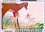 Jessraquel-somagical7