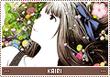 Kairi-sakura