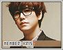 Kris-heartchu2