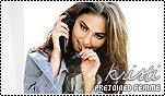 Kristi-femme b