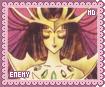 Amber4-metamorphose10