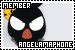 Angelamaphone-5x75